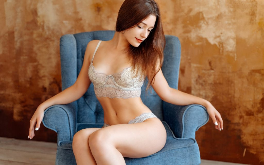 cheap London escorts beautiful erotic